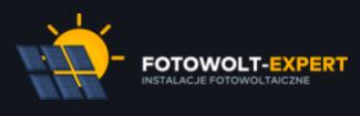 Fotowolt-Expert
