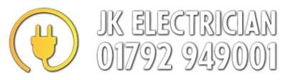 JK Electrician
