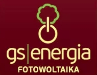 GS Energia