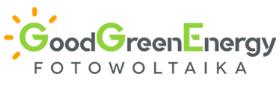 Good Green Energy Fotowoltaika