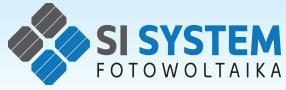 SI System Fotowoltaika