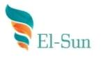 El-Sun