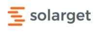 Solarget Fotowoltaika