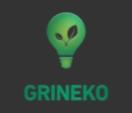 Grineko