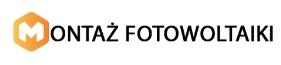 Montaz Fotowoltaiki