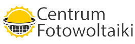 Centrum Fotowoltaiki