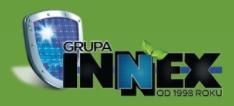 Grupa Innex