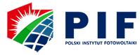Polski Instytut Fotowoltaiki