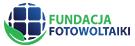 Fundacja Fotowoltaiki