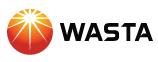 Wasta S.c.