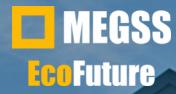 MEG Simple Solutions Sp. z.o.o.