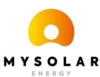 MySolarEnergy