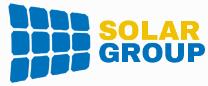 Solar Group Sp z o.o.