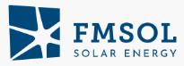 FMSol Solar Energy