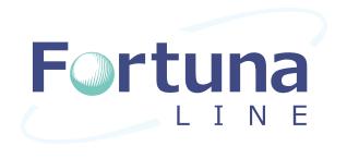 Fortuna Line