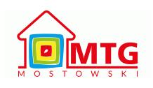 MTG Mostowski
