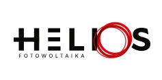 Helios Fotowoltaika Sp z o o