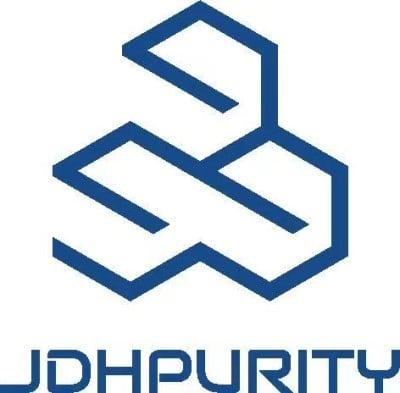 Sichuan Jinding Technology Co., Ltd.