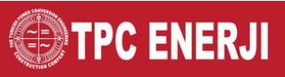 TPC Enko Nigeria Limited