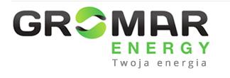 Gromar Energy Sp. z o.o.