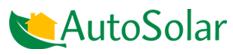 AutoSolar Energía del Perú