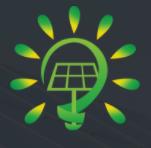 Centro-Energy