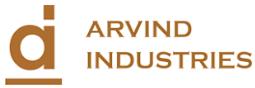 Arvind Industries Pvt. Ltd.