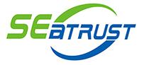 Zhejiang SeaTrust Power Co., Ltd.