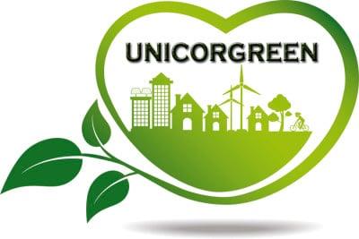Unicorgreen