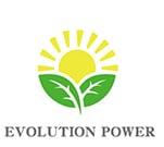 Kunshan Boqiang New Energy Battery Co., Ltd.
