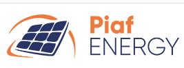 PIAF Energy