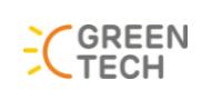Green-Tech Sp. z o.o.