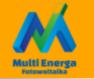 Multi Energa s.c.