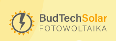 BudTechSolar Fotowoltaika