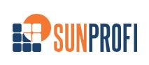 Sunprofi Sp. z o.o.
