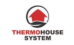 Thermo House System