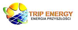 Trip Energy
