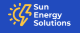 Sun Energy Solutions