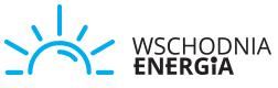 Wschodnia Energia Sp. z.o.o