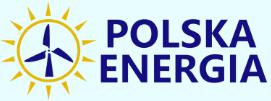 Polska Energia Sp. K.