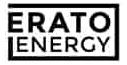 Erato Energy Sp. z o.o.