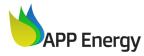 App Energy sp. z o.o.