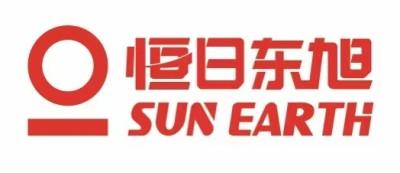 Ningbo Sun Earth East Solar Co., Ltd.