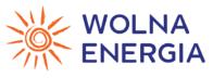 Wolna Energia Sp. z o.o.