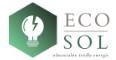 Eco-Sol sp. z o.o.