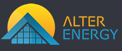 Alter Energy