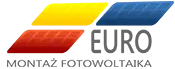 Euro Montaż Fotowoltaika