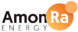 AmonRa Energy Sp. z o.o.