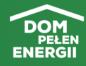 Dom Pełen Energii Sp. z o.o.