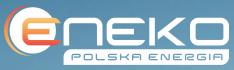 Eneko Polska Sp. z o. o.
